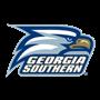 V.S. Georgia Southern