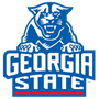 @ Georgia State